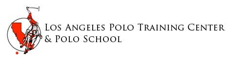 LAPTC_logo