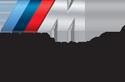 BMW-PDS-logo