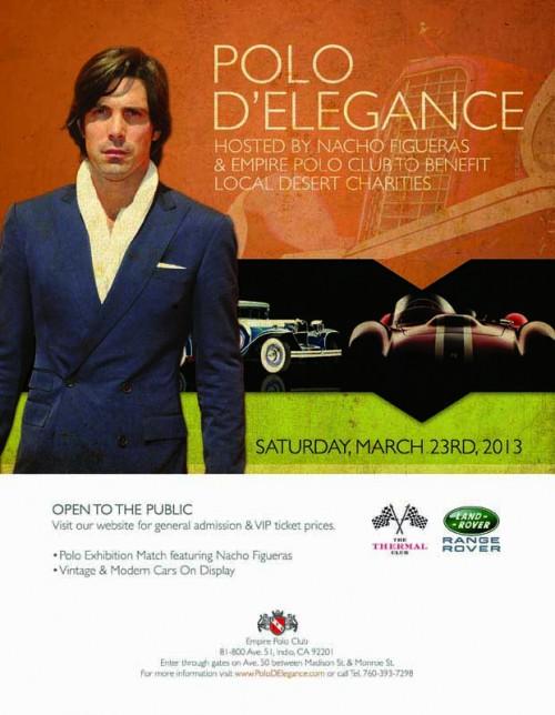 Polo d'Elegance Ad_DC_lr