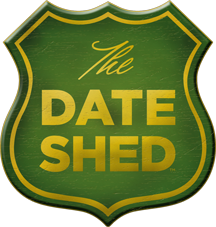 Date_Shed_Shield_LG lr