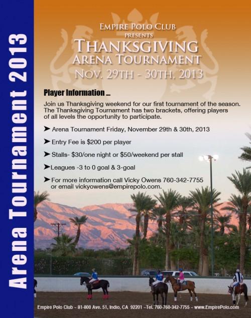ThanksgivingArena_13b