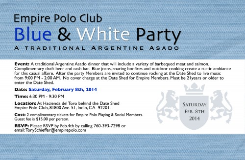 blue_white_party2014