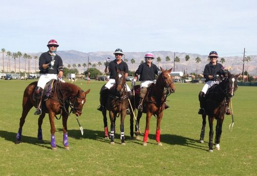 """12_14_2014 1-Goal Coyote Classic """"Nuts & Bolts"""" Rafik Boughadou, Ted Okie, Carolyn Anier, Shannon Peters"""