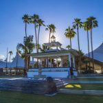 What's New at Empire Polo Club …