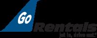 Go Rentals Logo_2955PC_Horizontal