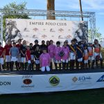 Polochella 2016 at Empire Polo Club