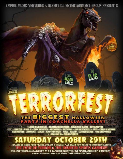 terrorfest_flyer