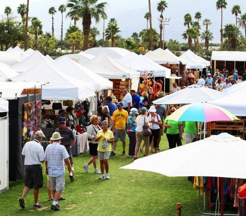 Featured Events — Empire Polo Club